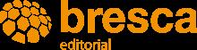Logo_bresca